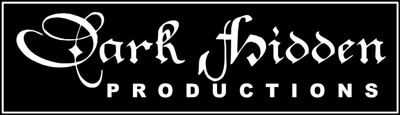 Dark Hidden Prod.