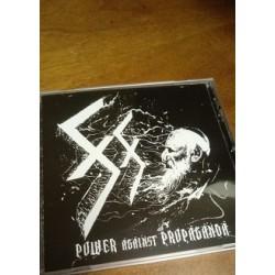 88 - Power against Propaganda CD
