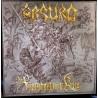 Absurd – Der Fünfzehnjährige Krieg DLP Grey Vinyl