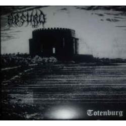 Absurd / Heldentum – Totenburg / Die EP