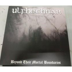 Ulfhethnar – Beyond Their Mortal Boundaries LP