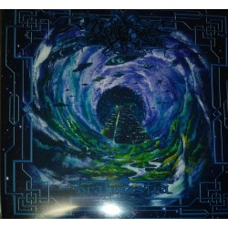 Wotanorden – From The Storm Come The Wolves DLP