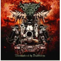Seges Findere – Warmastered By Deathkorpss DIGICD