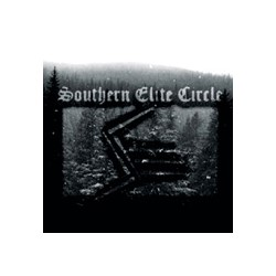 Southern Elite Circle Compilation CD